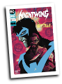 Nightwing # 36 (DC Comics 2017)
