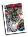 Red Hood and The Outlaws volume 2 # 17 (DC Comics 2017)