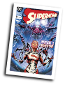 Superwoman # 17 (DC Comics 2017)