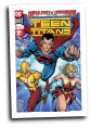 Teen Titans # 15 (DC Comics 2017)