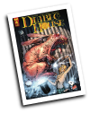 Diablo House #  4 (IDW Comics 2017)