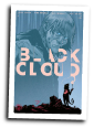 Black Cloud #  6 (Image Comics 2017)
