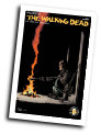 Walking Dead # 174 (Image Comics 2018)