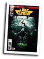 Luke Cage # 168 (Marvel Comics 2017)