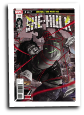 She-Hulk LEG # 160 (Marvel Comics 2017)