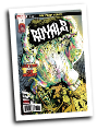 Royals # 12 (Marvel Comics 2017)
