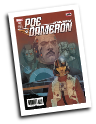 Star Wars Poe Dameron # 22 (Marvel Comics 2017)