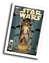 Star Wars # 40 (Marvel Comics 2017)