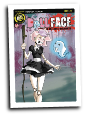 Dollface # 12 (Action Lab Comics 2017)