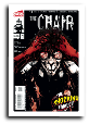 Chair # 4 of 4 (Alterna Comics 2017)