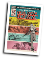 Wonderful World of Tank Girl #  3 (Titan Comics 2017)