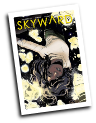 Skyward #  9 (Image Comics 2018)