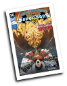 Adventures of Super Sons # 5 of 12 (DC Comics 2018)