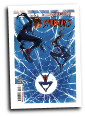 Spider-Girls #  3 of 3 (Marvel Comics 2018)