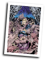 Animal Man # 14 (DC Comics 2012)