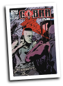 Cobra # 19 (IDW Comics 2012)