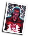 Red Lanterns # 25 (DC Comics 2013)