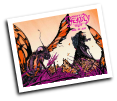 Pretty Deadly #  2 (Image Comics 2013)