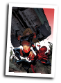 Superior Spider-Man # 21 (Marvel Comics 2013)