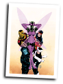 Superior Foes of Spider-Man #  6 (Marvel Comics 2013)