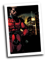 Scarlet Spider # 24 (Marvel Comics 2013)