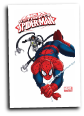 Ultimate Spider-Man # 20 (Marvel Comics 2013)