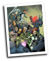 All-New X-Men # 19 (Marvel Comics 2013)
