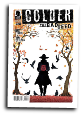Colder: Bad Seed # 2 (Dark Horse Comics 2014)