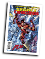 Secret Origins #  7 (DC Comics 2014)