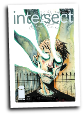 Intersect # 1 (Image Comics 2014)