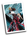 Axis Carnage #  2 (Marvel Comics 2014)