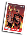 Wolverine and the X-Men, vol. 2 # 12 (Marvel Comics 2014)