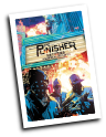Punisher, volume 7 # 12 (Marvel Comics 2014)