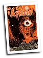 Afterlife With Archie # 8 (Archie Comics 2014)