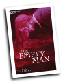 Empty Man #  6 of 6 (Boom Studios 2014)