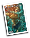 Dark Shaman # 2 (Zenescope Comics 2014)