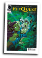 Elfquest: The Final Quest # 12 (Dark Horse Comics 2015)