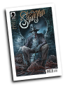 Steam Man # 2 (Dark Horse Comics 2015)