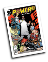 Power Cubed # 3 (Dark Horse Comics 2015)