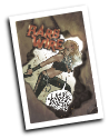 Barb Wire # 5 (Dark Horse Comics 2015)