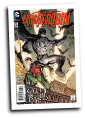 Batman and Robin Eternal #  6 (DC Comics 2015)