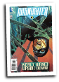 Midnighter #  6 (DC Comics 2015)
