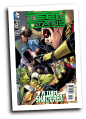 Teen Titans volume 2 # 14 (DC Comics 2015)