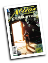 Action Comics # 46 (DC Comics 2015)