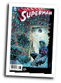 Superman # 46 (DC Comics 2015)