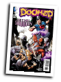 Doomed # 6 (DC Comics 2015)