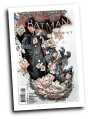 Batman Arkham Knight # 10 (DC Comics 2015)