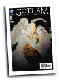 Gotham by Midnight # 11 (DC Comics 2015)