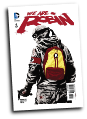 We Are Robin #  6 (DC Comics 2015)