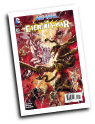 He-Man: The Eternity War # 12 (DC Comics 2015)